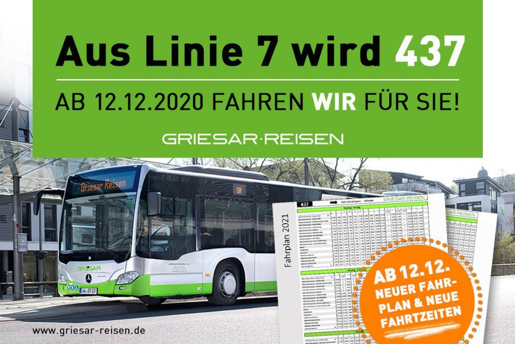 Line 437
